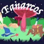 Fanarcos_fb_banner